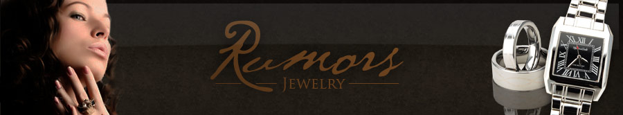 RumorsJewelry